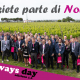 Primo Bitways Day Dell Faenza