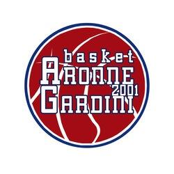 Aronne Gardini Basket